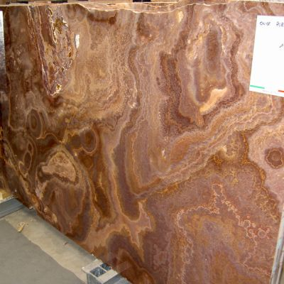 Purple Onyx Rohtafel